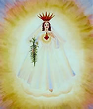 http://www.ourladyofamerica.com/img/mary2.jpg